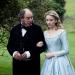 Charles Dickens: Das Geheimnis des Edwin Drood