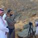 Tausendundein Tag - Neue Frauenpower in Saudi-Arabien