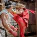 Bilder zur Sendung: Street Fighter: Assassin s Fist