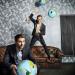 Joko gegen Klaas - die härtesten Duelle um die Welt