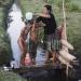 Riders Of Destiny - Indonesiens kleine Reiter