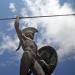 Die Welt der Antike, Teil 3