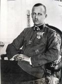 Wilhelm von Habsburg - Der König der Ukraine