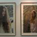 Yigal Ozeri - Die Illusion der Kunst