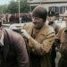 Apokalypse Hitler - Der Terror des Dritten Reichs