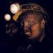 Bilder zur Sendung: Unter Tage - Die gefährlichsten Arbeitsplätze der Welt