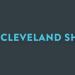 Bilder zur Sendung: The Cleveland Show