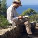 Ein Habsburger auf Mallorca - Ludwig Salvator und der Zauber des Meeres
