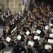 Das Rheingau-Konzert