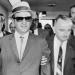 Im Netz der Mafia - Die Geheimakten des FBI