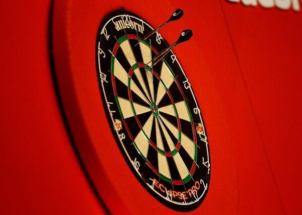 Sport1 dart uhr