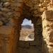 Schätze der Welt - Erbe der Menschheit