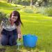 9-mal saubere Umwelt