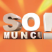 Bilder zur Sendung: So! Muncu!