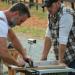 Bilder zur Sendung: Restoration Kings - Profis im Einsatz