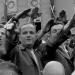 Innenansichten Deutschland 1937