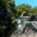 Die tollsten Berliner Parks