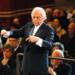 Bilder zur Sendung: Verdi, Messa da Requiem