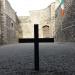 Blutige Grenze - Die Geschichte Irlands