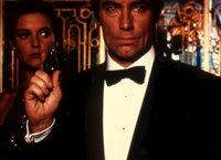 Bilder zur Sendung: James Bond 007 - Lizenz zum T�ten