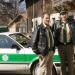 Hubert und Staller