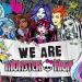 Bilder zur Sendung: Monster High
