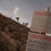 Geheimnisse der Geschichte: Area 51