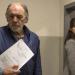 Zürich-Krimi: Borcherts Abrechnung