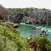 Inselurlaub auf den Balearen