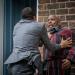 The Five - Drama in Westbridge