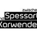 Bilder zur Sendung: Zwischen Spessart und Karwendel