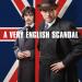 A Very English Scandal - Teil 1