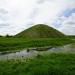 Giganten der Geschichte - Monument aus der Steinzeit
