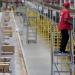Amazon - Die ganze Welt im Pappkarton