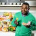 Bilder zur Sendung: H�hnchen, Nuggets & Co. - Wie gut sind Gefl�gelprodukte?