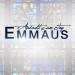 Bibel TV Emmaus