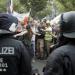 Angriff von rechts Wie Demokratiefeinde um Einfluss kämpfen