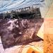 Bilder zur Sendung: Auf der Spur des Prussia-Schatzes