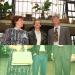 Bilder zur Sendung: Familie Heinz Becker