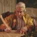 Casanova - die Kunst der Verf�hrung