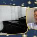 Kessler feiert Heinz Erhardt