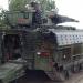 Hightech aus Stahl - Der Schützenpanzer Puma