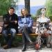 Der Aufstieg der Roboter