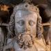 Edward II. von England - Tödliches Spiel um die Macht