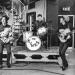 The Kinks, die bösen Jungs des Rock 'n' Rolls