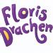 Floris Drachen