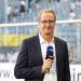 RTL Fußball - Länderspiel: Highlights und Zusammenfassung der anderen Spiele