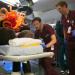 Bilder zur Sendung: Chicago Med