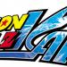 Bilder zur Sendung: Dragon Ball Z Kai