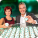 Bilder zur Sendung: Lotto 6 aus 45 mit Joker